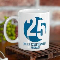 56d25d7e07 NagyAjándék.hu - egyedi fényképes ajándéktárgyak